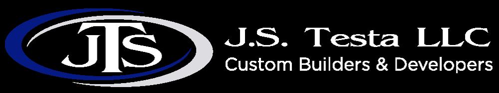JTS_Logo_white_silver